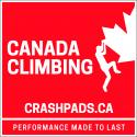 Canada Crash Pads
